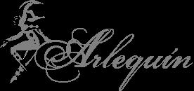 Arlequin Deco